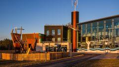 Landeszentrum für erneuerbare Energien Leea